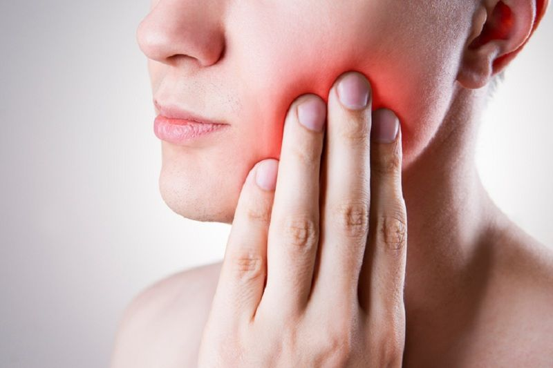Thời gian bị ê răng sau khi bọc sứ có thể dài ngắn phụ thuộc vào nhiều yếu tố