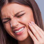 Ê răng sau khi cạo vôi: Những thông tin quan trọng bạn cần biết