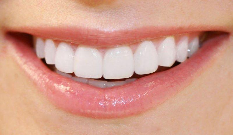 Một số lưu ý khi dùng thuốc chữa đau răng tại nhà